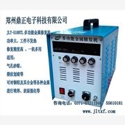 供应捷利特JLT-5188金属磨损修复冷焊机