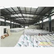 供应防静电水泥砂浆厂家