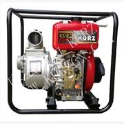 KURZ烫金纸 产品汇 供应库兹KURZ KZ30DHP3寸柴油高压消防水泵