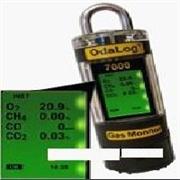 供应北京市高质量的复合式气体检测仪|复合式气体检测仪代理