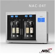 供应NAC04TNAC-04T葡萄酒保鲜分酒机