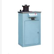 试验机之UV-2D型冲击试样缺口电动拉床