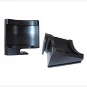 试验机拉力机配件附具之钳口夹板钳口卡板