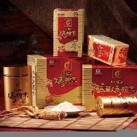 泉州保健茶-泉州保健茶厂家-推荐【大德康元】
