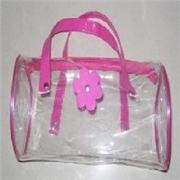 手提塑料袋 产品汇 创新的手提塑料袋|最优的手提塑料袋生产厂家推荐