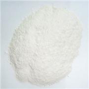 供应萍乡恒昌40聚丙烯酰胺