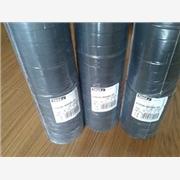 供应tesa51026奔驰汽车线束胶带