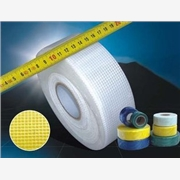 供应义斯莱0.13条纹玻璃纤维胶带
