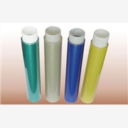供应义斯莱PET硅胶带电镀胶带