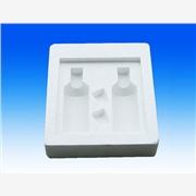 蔬菜水果泡沫箱 产品汇 供应保定泡沫箱