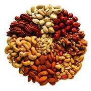 济南干果厂家供应,大自然的产品绿色食品吃的更放心