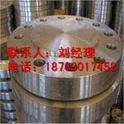 供应不锈钢盲板 碳钢法兰盘专业生产厂家
