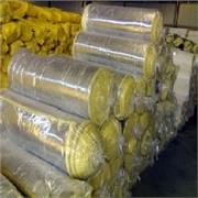 河北华美保温价位合理的钢结构保温棉新品上市——山东供应隔热保温棉卷毡价格