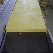 廊坊哪有供应口碑好的A级防火保温玻璃棉板:安徽A级防火保温玻璃棉板