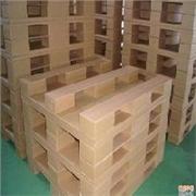 【凌荣鑫】供应特价纸板箱|厦门纸栈板报价|厦门蜂窝栈板批发
