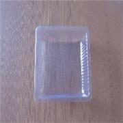 广州PVC透明塑料食品级饼干内托,广州市哪里能买到超值的PVC透明塑料食品级饼干内托