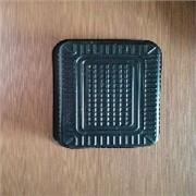 广州哪里买专业食品级塑料托盘 ,广州食品级塑料托盘