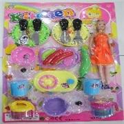 广州专业玩具吸塑包装推荐:专业生产玩具吸塑包装