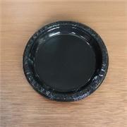划算的一次性塑料餐碟生产厂家推荐 厦门一次性塑料餐碟
