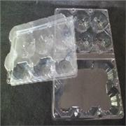广州市哪里能买到有品质的吸塑包装|上等吸塑包装