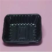 想购买有品质的塑料托盘,优选健新塑料制品公司 专业的猪肉塑料托盘厂家