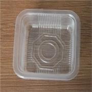 上等月饼托 想买实惠的月饼托,那么就到健新塑料制品公司