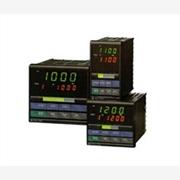 供��RKC  CB100  CB400 控制器