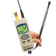 供应omega  RHXL3SD  数据记录仪