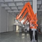 金新机电设备公司——专业的码垛机器人提供商|批发机器人码垛机