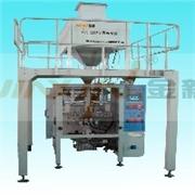 福建省超值的全自动高速包装机供应