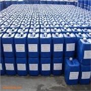 河北高效缓蚀阻垢剂生产厂/高效缓蚀阻垢剂生产 前江