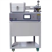 供应成越科仪CY-R1000-100ITRTP快速退火炉