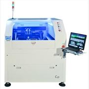 供应环城CPLED灯条锡膏印刷机