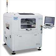 供应环城CCSMT全自动锡膏印刷机
