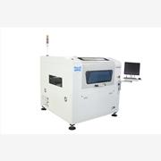 供应环城CMSMT视觉锡膏印刷机