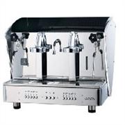价格适中的拉迪天纳半自动咖啡机推荐