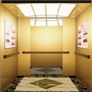 扶梯装饰公司安徽林博科技工程