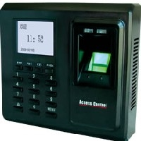 银行刷卡门禁      专业安装安防