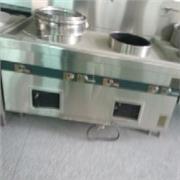 有品质的不锈钢厨?#21487;?#22791;情况|宁夏不锈钢水池价格