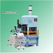 供应力超LC-4060IMD/IML热压成型机