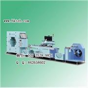供应力超LC-5070全自动卷对卷印刷机|全自动丝印机