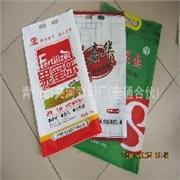 潍坊市哪里能买到最知名的化肥包装袋:山东化肥包装袋
