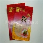潍坊市地区蒸煮袋厂家推荐