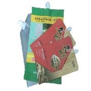 潍坊市哪里能买到实惠的吸嘴袋——吸嘴袋产品信息