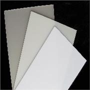 肇庆市优质微结构光扩散板提供商_峰明光电PS光扩散板