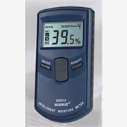供应中煤齐全原木水分测定仪   木制品水分仪