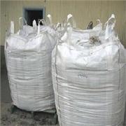 徐州市超低价的吨包批售