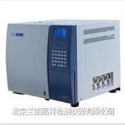 供应LAB-6890A气相色谱仪