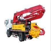 山东省上等小型车载泵供应商,非九合重工机械莫属 小型车载泵低价批发