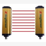 供应包装箱尺寸测量光栅,可编程模拟量测量光栅